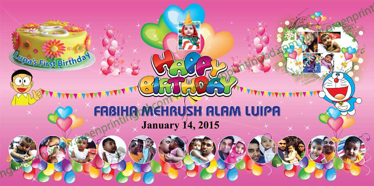Birthday-banner-1