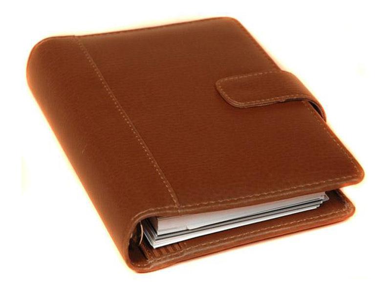 diary-print