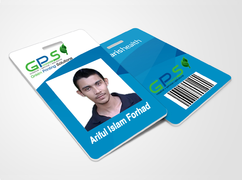 employee-id-card-print-copy