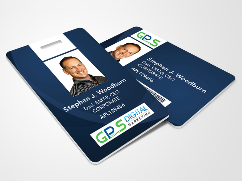 employee-id-card-print