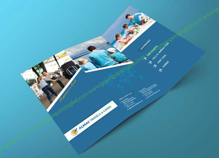 Flyer_Design-2