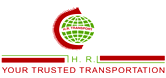 h-r-transport-agency