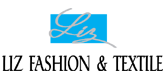 liz-fashion-textile