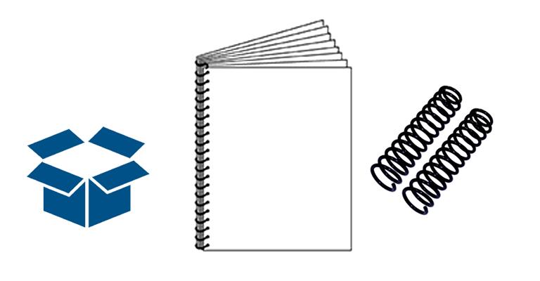 product-packaging-bindery