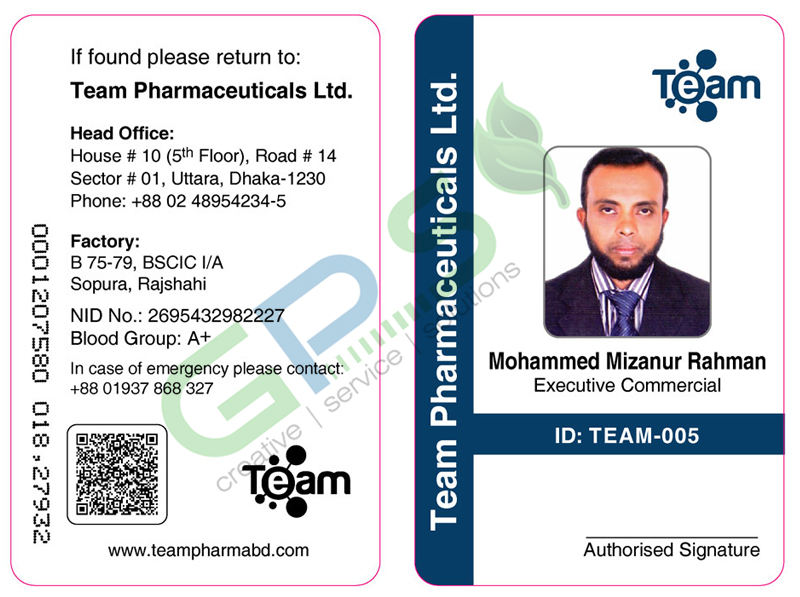 rf-id-card-print-team-pharma