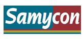 samycon-group