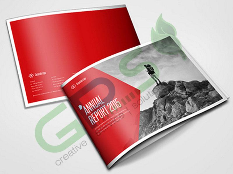 annual-report-print-1