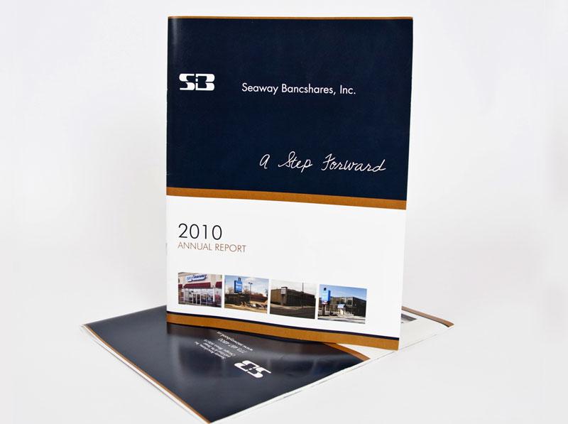 annual-report-print