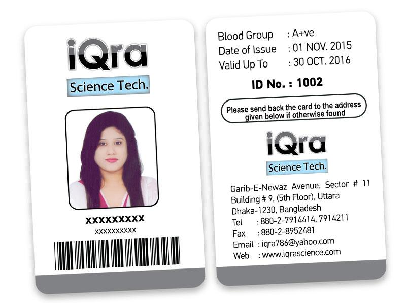 barcode-id-card-print