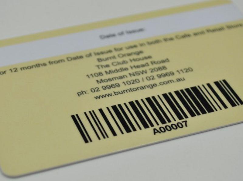 barcode-id-card-printing