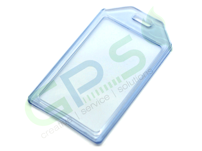 card-holder-soft-cover