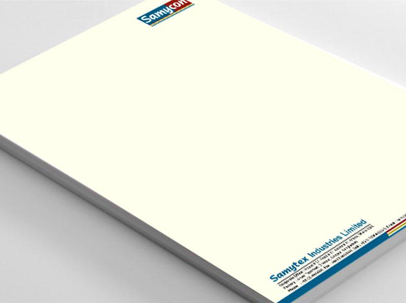 letterhead_-pad-print