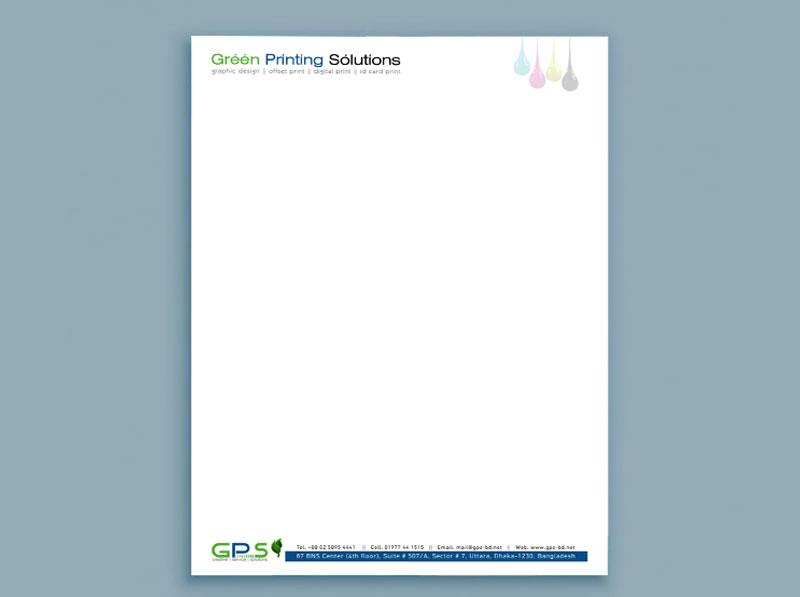 letterhead_print