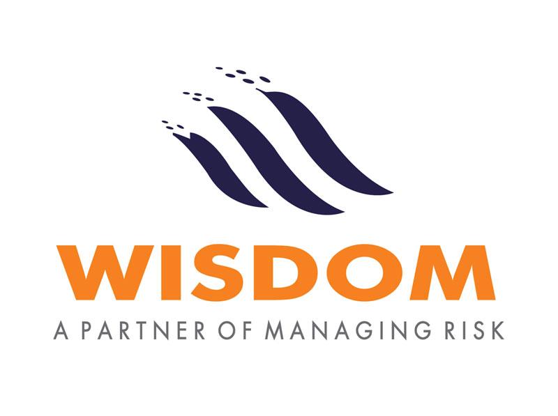 logo-design-WISDOM