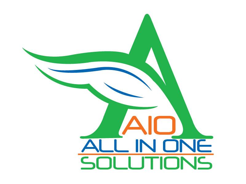 logo-design-aio