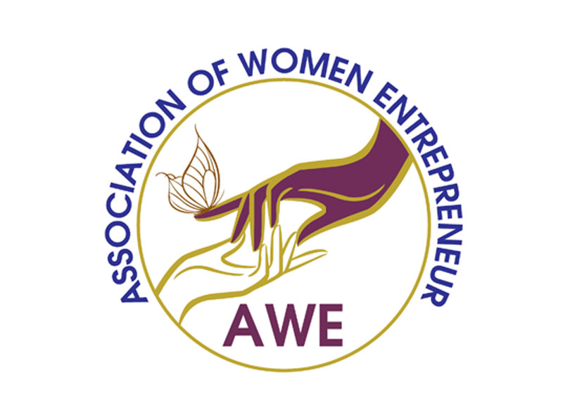logo-design-awe