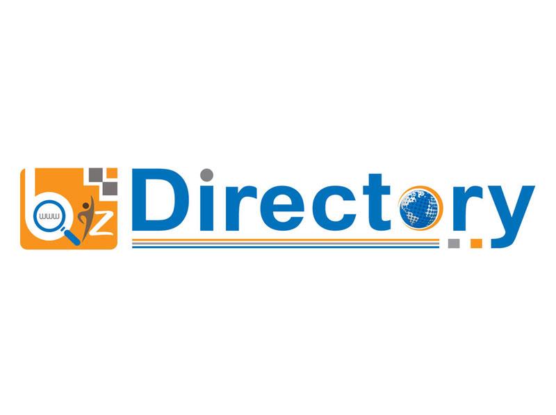 logo-design-biz