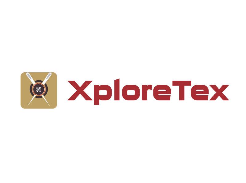logo-design-explore