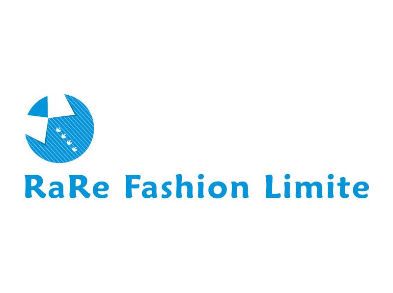 logo-design-rare