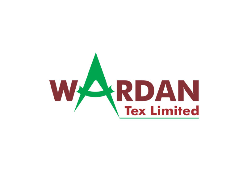 logo-design-wardan